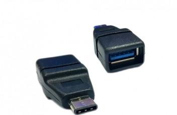 ADP-CMAF-OTG  (1-1) 500X500