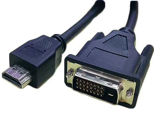 CBL-HDMI-DVI-1.8