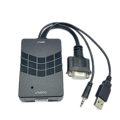COV-VGAHDMI-1