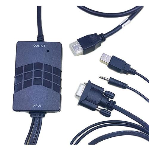 COV-VGAHDMI-2