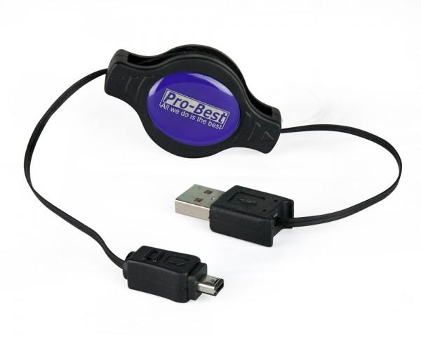 MK-USB-MIN10-120