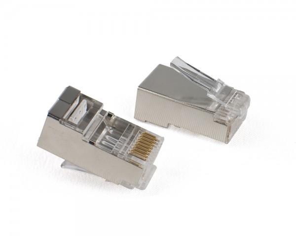 NET-PLG-PRO-6A-S