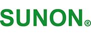 Sunon_logo