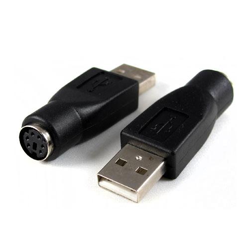 USB-ADP-AM6F