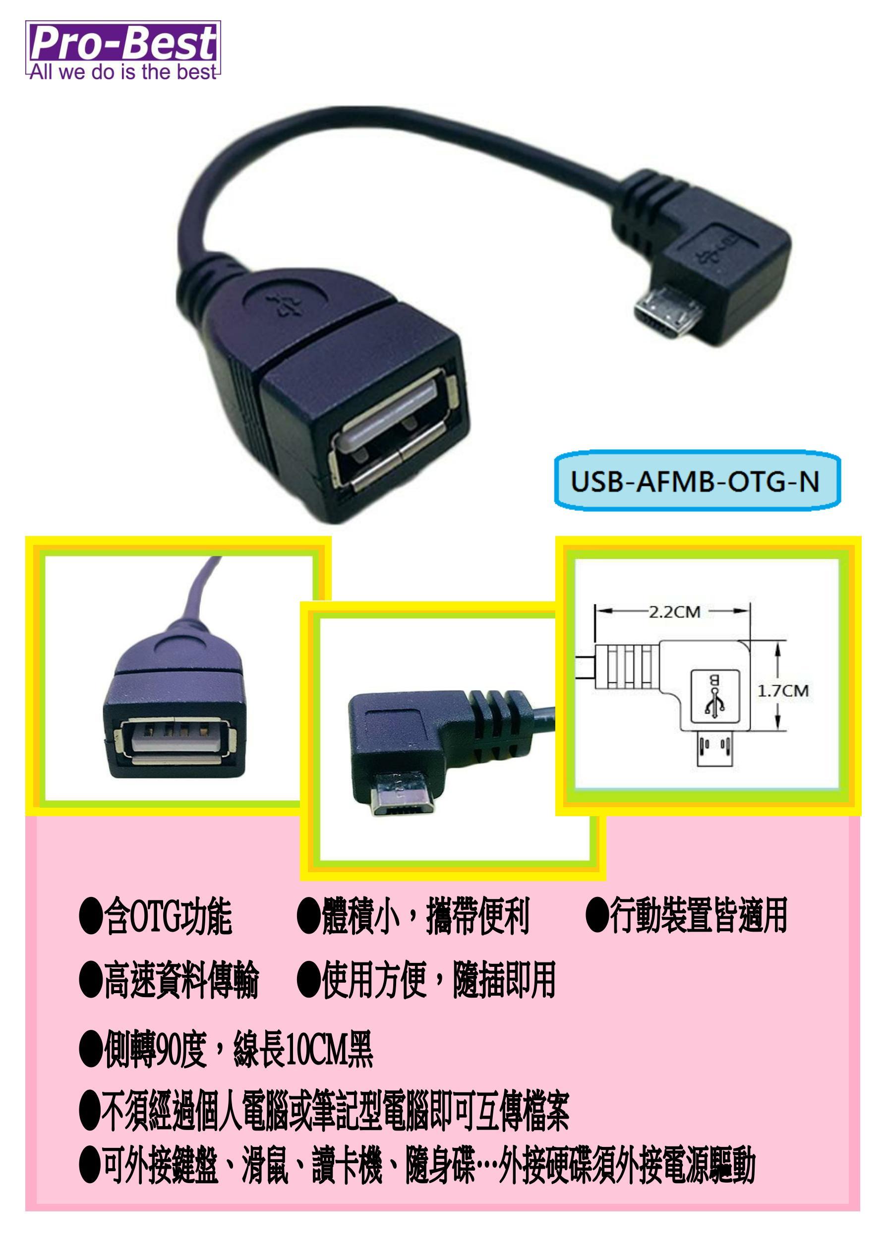 USB-AFMB-OTG-N(EDM)_1