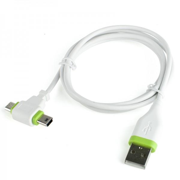 USB-AMT-WG
