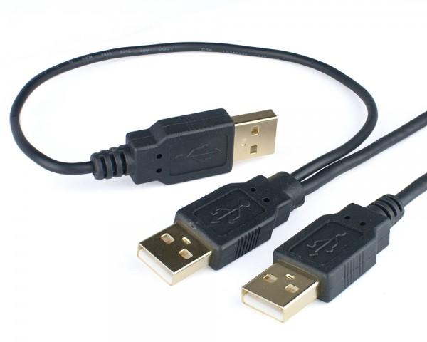 USB-CBL-YBL-1.2-AM