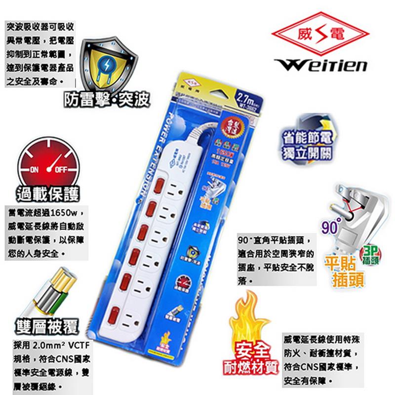 WT3662-9(1) (800X800)