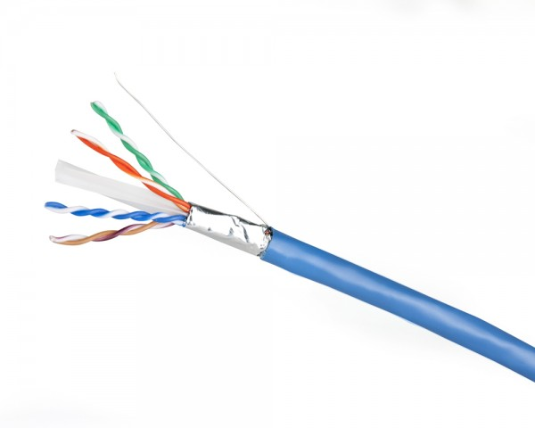 Cat.6A Cable