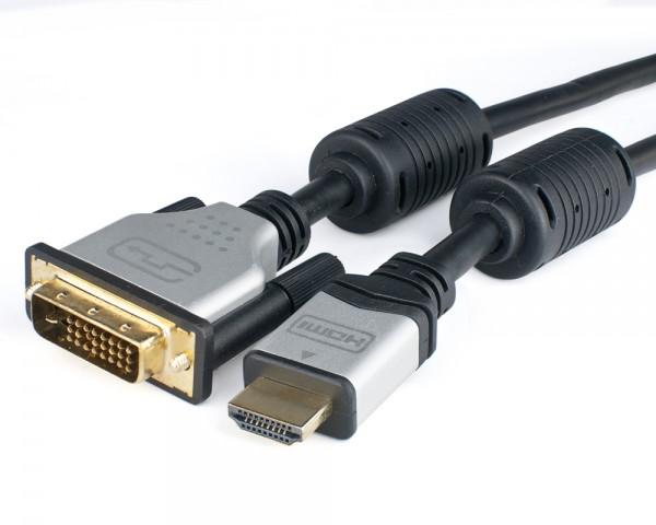 HDMI-DVI25-1.3-1.8