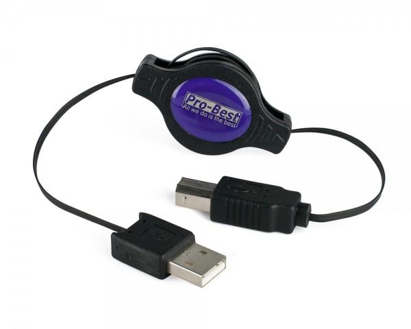 MK-USB-AMBM-120