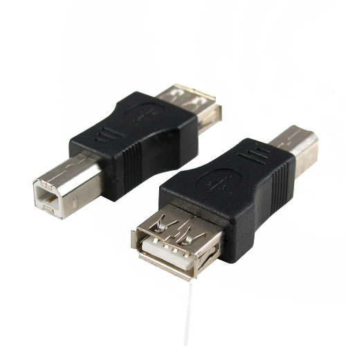 USB-ADP-AFBM