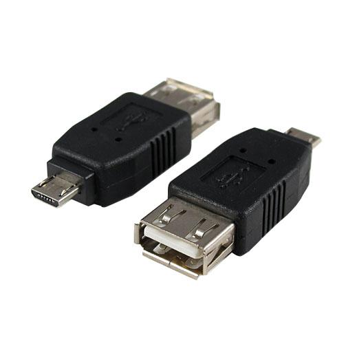 USB-ADP-AFMBM
