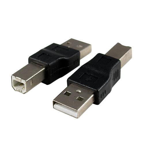 USB-ADP-AMBM