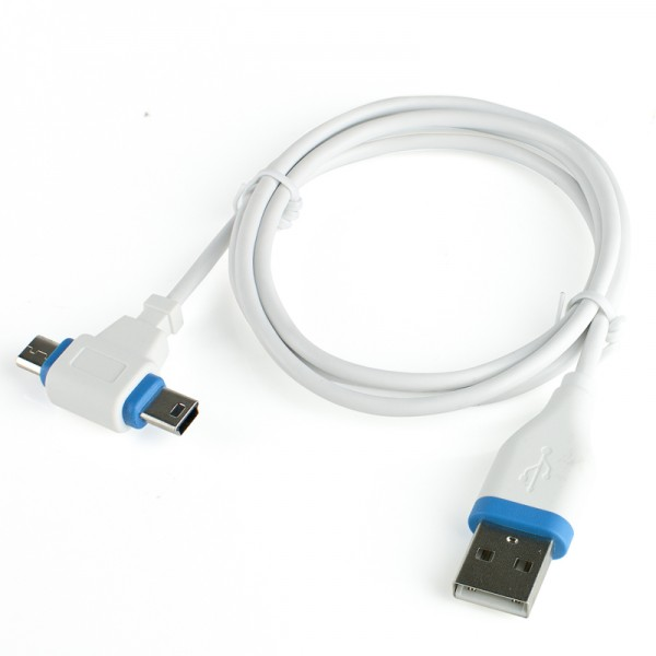 USB-AMT-WB