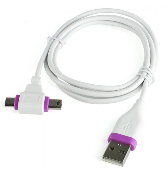 USB-AMT-WP
